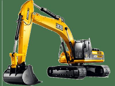 excavadora2